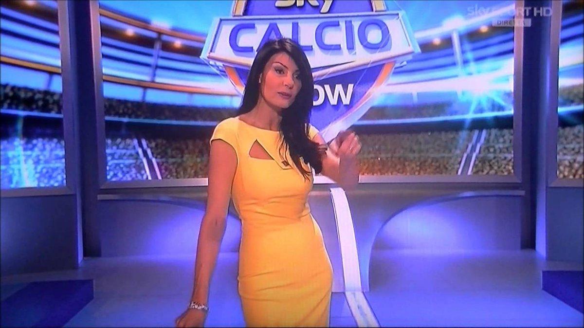 Diretta Calcio Tv Da Udinese Torino Streaming A Cagliari Palermo Gratis Oggi Notizie In