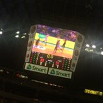 FEU wins the match against UP with 51-49. #OneBraveTeam #TheTamarawWithin https://t.co/bcyl07pfdo