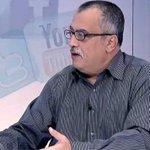 #عاجل الجاني :قتلت ناهض حتر بسبب منشور فيس بوك https://t.co/rEH4f5haqv #ناهض_حتر https://t.co/WtGDDinnMZ