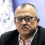 اغتيال الكاتب الأردني المعروف ناهض حتّر في عمَّان والشرطة تلقي القبض على الجاني #اغتيال_ناهض_حتر https://t.co/VgMMV9rqEt
