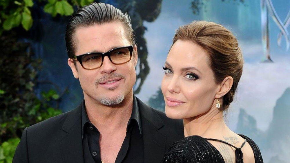 29 Celebrity Divorces: Famous Breakups - Vogue