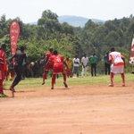 Happening now in Mubende Technical Institute grounds #ARSUg2016 Buganda Finals. https://t.co/q1spdT15ot