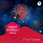 @snapdeal A1) #UnboxDiwaliSale #UnboxDiwaliSale #UnboxDiwaliSale #UnboxDiwaliSale #UnboxDiwaliSale  Here Is https://t.co/4NhGeGBpgT