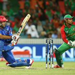 Afghanistan-Bangladesh ODI series to kick off this afternoon https://t.co/4DyCGEa8ul https://t.co/7AOwTMDZO6