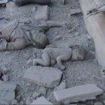 Biz sabahın hayırlı olmasını Günün hayırlı geçmesini Ömrün hayırlarla dolu olmasını isterler #HalepteKatliamVar Ya halep ne olacak ❓❓❓ https://t.co/BTbD9IsyMp