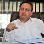 https://t.co/5Vzkw6XFrD Στέφανος Στεφάνου: «Σχέση το ΑΚΕΛ με την Ομόνοια ασφαλώς και έχει»  @MarilenaEvan #Cyprus https://t.co/vcoR59gd4Q