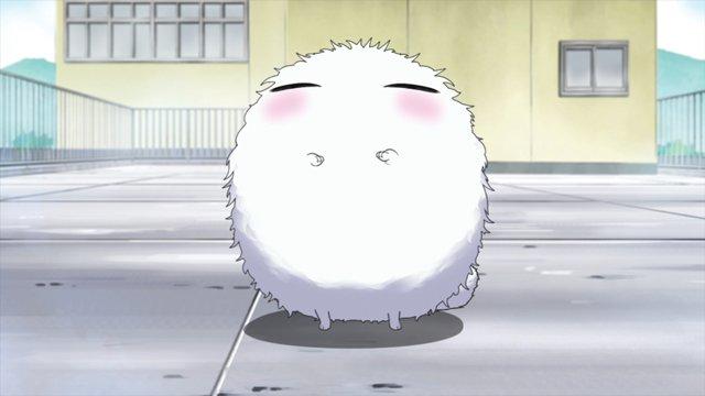 【ニュース】TVアニメ『不機嫌なモノノケ庵』第13話「團圓」より先行場面カット到着 #不機嫌なモノノケ庵