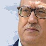 #عاجل////  مقتل #ناهض_حتر بالرصاص أمام قصر العدل والأمن يلقي القبض على القاتل..  #الغد #الأردن #عمان #Amman #Jo https://t.co/Vsw7xgWMKZ