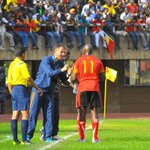 Micho harbours World Cup dream for Cranes https://t.co/Bmmo7K1uhw https://t.co/oBnNtbJctx