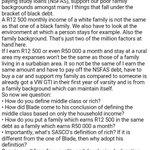 #FreeEducation4All #UPShutDown #Occupy4FreeEducation #UPFeesMustFall https://t.co/46OLpaI4kt