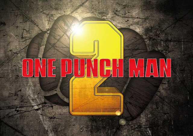 Ya es oficial: One-Punch Man tendrá segunda temporada https://t.co/F5as5qgGiF https://t.co/e2nB2Sk5as