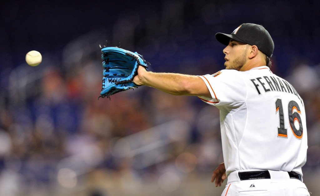 Jose Fernandez Dies In Boating Accident https://t.co/5UwUMSZ6I1 https://t.co/9KdpDAmXfH