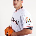 BREAKING: Marlins ace Jose Fernandez, 24, passed away in a boating accident. Rest in peace, Jose (via multiple reports) https://t.co/N0RPiYpSWx