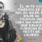 Enciende tu luz e ilumina tu vida... #Encendiendomiluz https://t.co/aZp2k2p8KF