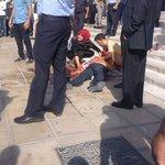 #عاجل ..... #قاتل ناهض حتر أردني من #خريبة_السوق #الرأي #ناهض_حتر https://t.co/Cp0Y8Wu4yW https://t.co/Rmc6RT9eHe