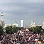 Why 320,000 Germans protest #CETA #TTIP #TPP! https://t.co/L8UU7acqhS EXCELLENT read #cdnpoli #onpoli #qcpoli #seniors https://t.co/riZLfpD9hb