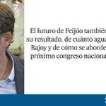 #25S en Galicia: ¿De qué depende el futuro de Feijóo? https://t.co/igv2KtGtPg Por @javiercasqueiro https://t.co/LXyFcfYBMh