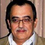 """""""المهندسين"""" تدين جريمة اغتيال #ناهض_حتر https://t.co/i6UhbPKnN6 #الغد #عمان #الاردن https://t.co/IU0zDX7NVE"""