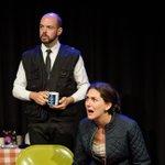 Its shocking! Our last BEST OF THE FEST show tonight @lanterntheatreb @7.45 dont miss it! #theatre #brighton https://t.co/PfgOIfvYH8