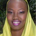 SPONSORED The Miss Tourism Grand Finale is on 30th September at Kampala Serena. Vote via: https://t.co/d3quKUvtGD https://t.co/iNpK0j9w7Q