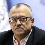 #عاجل .. آل حتر : سلمّنا المحافظ قائمة بـ 200 شخص هددوا ناهض بالقتل https://t.co/lheaqzVjnr #ناهض_حتر https://t.co/NIRuoXydju