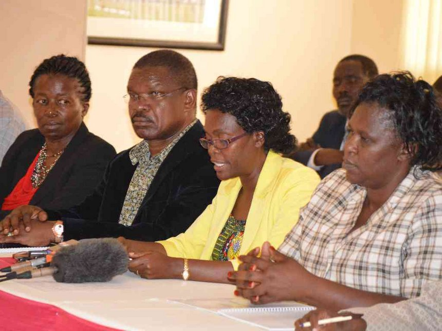 Lake region counties plan to launch health investment fund