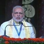 भारत की राजनीति भारत की जड़ों से जुड़ी हो पंडित दीनदयाल उपाध्याय जी ने हमें ये मंत्र दिया था: PM @narendramodi #DDUJanamShatabdi https://t.co/yURBzFJT84