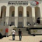 طلب بإعدام قاتل الطفل الاردني عبيدة بمكان عام #صحح_خبرك #الأردن #دبي https://t.co/PmCw6t2ihI https://t.co/vWFxsRNuh9