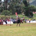 The #ARSUg2016 game between Mubende Orange Bees Vs Mukono Bishops just got into penalties. https://t.co/AvknJW5Wab