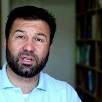 #عاجل: #أمجد_قورشة: اغتيال #ناهض_حتر جريمة بشعة ومرفوضة.. https://t.co/2w9HtxAd99 #الغد #الأردن #عمان #Amman #Jo https://t.co/IVD33U3ejf