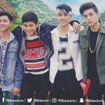 Abangan ang first outside world task ng Teen Housemates sa PBB Primetime #PBB5thNomi https://t.co/YGIBGNUXEh