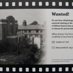 #RummageintheAttic and send @MKCityDiscovery your old photos & help to preserve our history https://t.co/sEQ96spVG3 https://t.co/lTqmuRmbCt