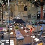 Groots filmhuis geopend in Maastrichtse timmerfabriek https://t.co/IQ7CMqPxHI #industrieel #erfgoed https://t.co/1g6jCN1j5W