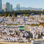 Best of Vancouver 2016: Activities & Events https://t.co/G5Y6WdAZ1b #Vancouver #BestofVan https://t.co/hfOoLpshcP