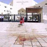 اغتيال #ناهض_حتر جريمة سياسية https://t.co/44eK7wtsRB