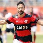 Hoje tem Flamengo! #FLAxCRU #VamosFlamengo https://t.co/dOE2TI9WW1