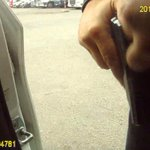 Камера погибшего патрульного зафиксировала пистолет в руках у Пугачева за момент до убийства https://t.co/1mJQ4EYJmP