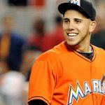 This is absolutely devastating news. RIP Jose Fernandez 🙏 https://t.co/HOVg9GOHw7