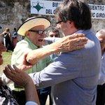 XII Trobada anual dels Amics del Castell de Montjuïc #Girona https://t.co/AHWafLC0pp