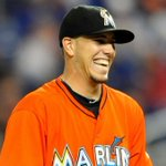 You have to have the right attitude when playing baseball. Its a game, smile and have some fun! -Jose Fernandez https://t.co/j1wWZBsp9v
