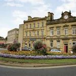 Tweet your support for #Brighouse Nominated in the Great British High St awards #GBHighSt @VisitBrighouse pls RT https://t.co/VLeml4VuqE