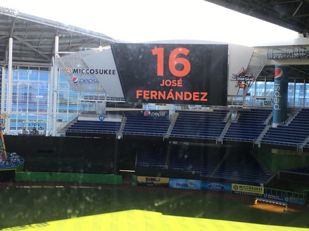 #JoseFernandez beyond devastating https://t.co/D0PTasoINj