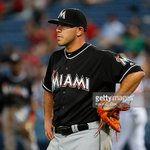 Miami Marlins P Jose Fernandez has died at 24 years old; Braves @ Marlins game cancelled https://t.co/XikcP16U2g https://t.co/mfRO7Qtdx2