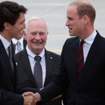 ICYMI: Photos: The 2016 royal visit to #Victoria (via @lkretzel) #RoyalVisitCanada https://t.co/9LOBaKe0mg