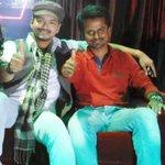 Every vijay fans dream 😍  Hattrick with @ARMurugadoss sir 😎 Waiting sir 😎 Once again HBD sir HBD ARM BY VIJAY FANS https://t.co/BdwMt7UL9o