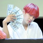 me: i should save up to pay back college loans- bighit: comeback is oct. 10th and pre ordering starts sept. 28th me: https://t.co/T0Yoz6FAvE