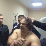 Канал 112, преступник задержан в Мечникова с ранением https://t.co/jLtil2EC94