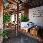 شاهد: أول مطعم #نباتي يفتح أبوابه في العاصمة القطرية للتفاصيل : https://t.co/l4W3l2x8SS #قطر https://t.co/BKGHJ9ZGGO