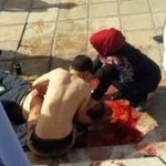 #عاجل كيف خطط لقتل #ناهض_حتر .. تفاصيل حصرية https://t.co/3mu3tf8Bzo https://t.co/BVppgxE5ks