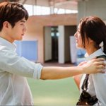 Im Siwan And #INFINITE's L Fight For Chae Soo Bin's Heart In Web Drama https://t.co/wpMOF9xasX https://t.co/5Y4C1gqM1I